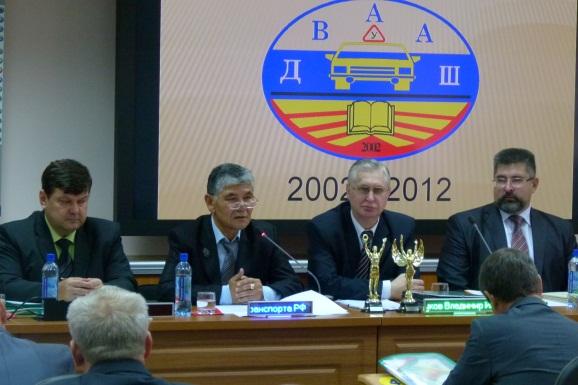 Сайков в в член общественной палаты