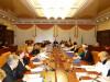 Пленарное заседание 22.11.2012
